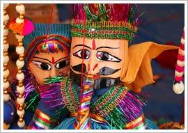 Handicrafts Of Rajasthan Handicraft Rajasthan Rajasthan